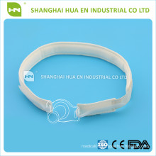 Medical products disposable tracheostomy tubes holder